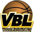 vlaamse_basketbal_liga_logo_29sep2013